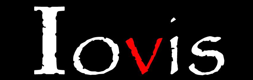 iovis